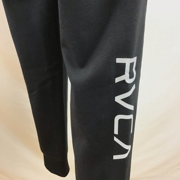 RVCA メンズ SWIFT SWEAT PANT