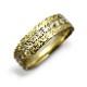 リング 指輪 ハワイアンジュエリーレディース 女性(Weliana) ハワイアンエアルーム エンゲージメントリング エタニティ ウェディング ダイヤモンド Loa wetk5001