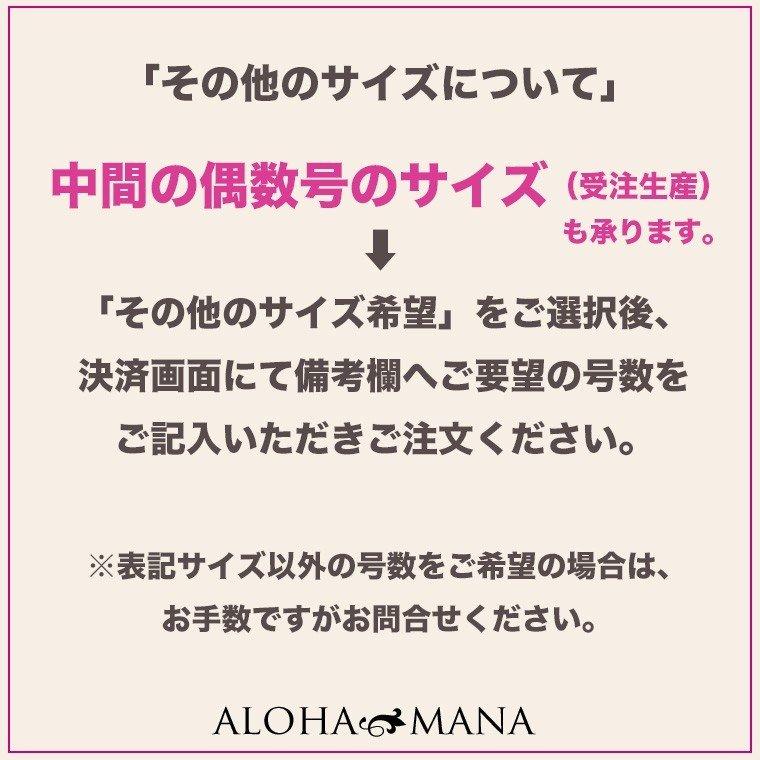 K10 ゴールド リング 指輪 カラーダイヤモンド  ミルグレイン リング RERALUy/新作