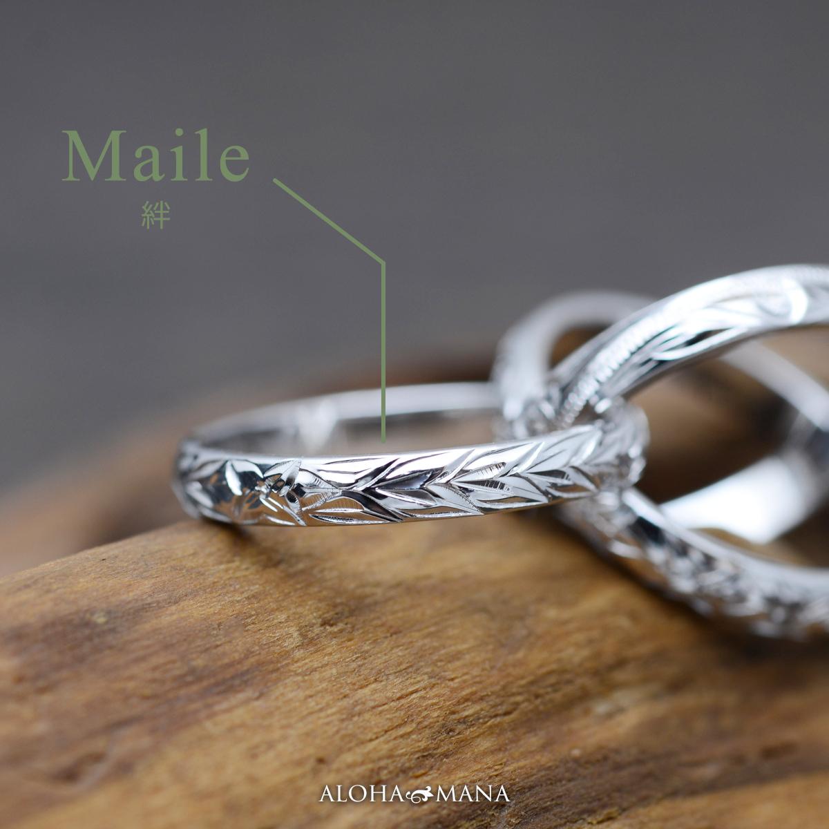 【数量限定】ハワイアンジュエリー リング 指輪  レディース 女性 メンズ 男性 ペアリングにオススメ スリーサークル・三連・3連シルバーリング 指輪 l男性サイズまで豊富なサイズ シルバー925 bri1669
