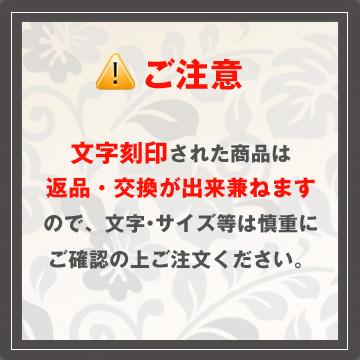 バングル ハワイアンジュエリー アクセサリー レディース  メンズ  トライアングル ナイフ エッジ 手彫り スクロール デザイン バングル シルバー 925 abg1274