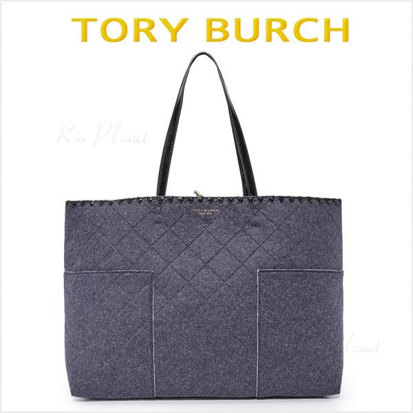 トリーバーチ トートバッグ レディース 楽天 Tory Burch