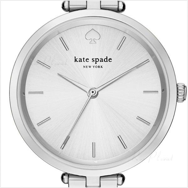ケイトスペード 腕時計  kate spade
