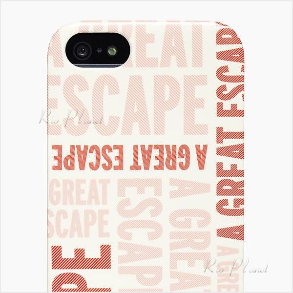 ケイトスペード iphone5s  iphone5 ケース Kate Spade