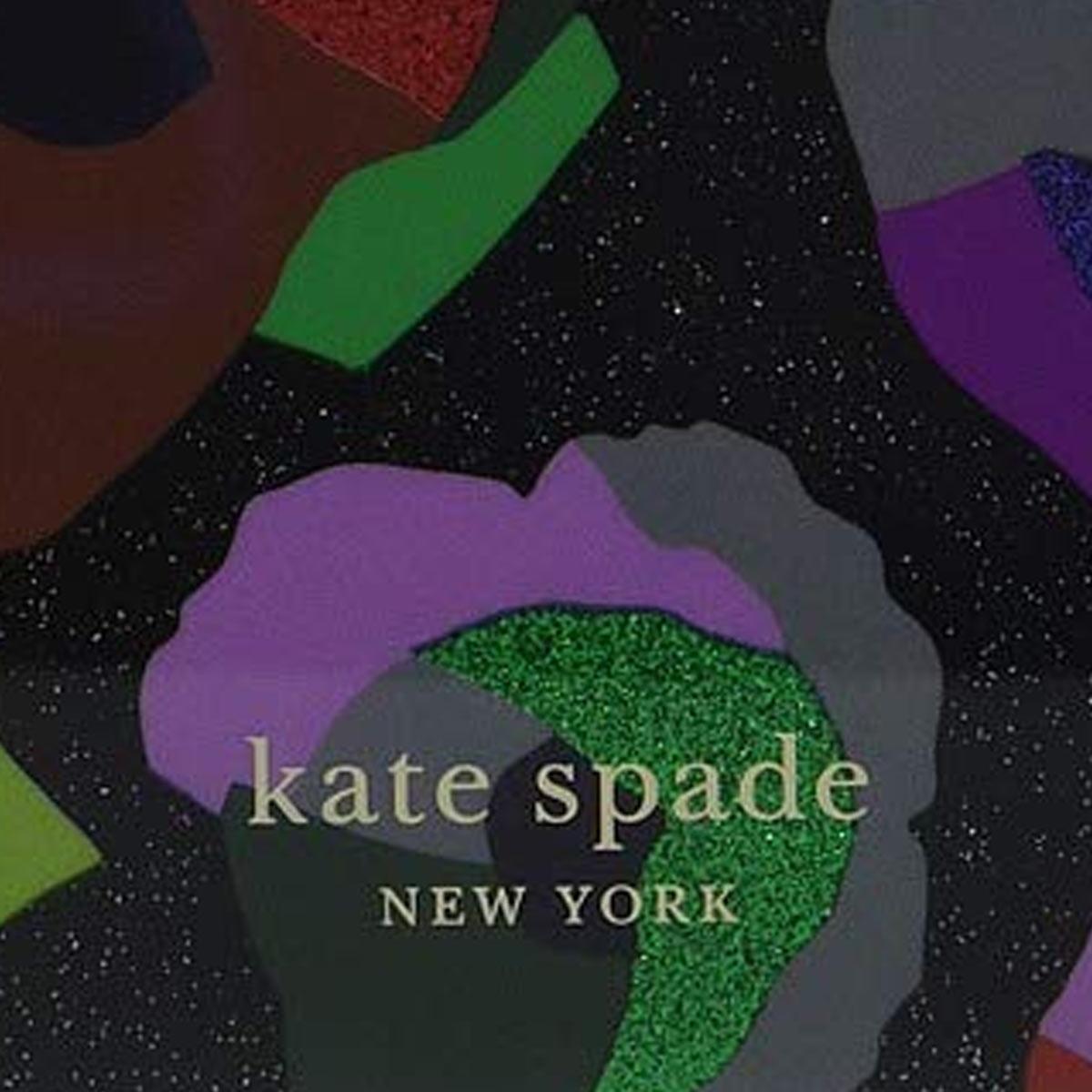 ケイトスペード アイフォンケース 11  pro Max iphone11 iphone11ケース スマホケース 花柄 レディース ブランド KATE SPADE NEW YORK