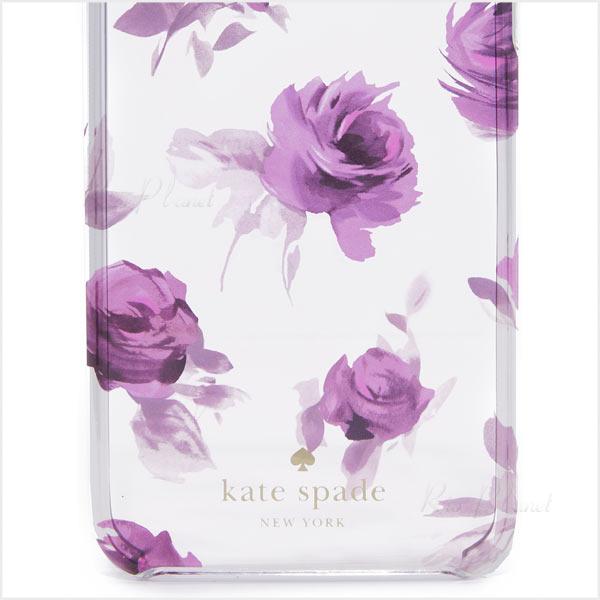 ケイトスペード iPhone7 & 6アイフォン7 ケース  kate spade