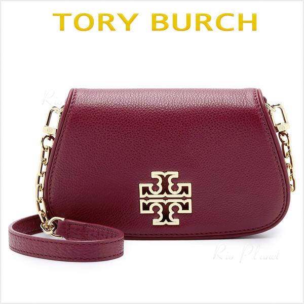 トリバーチ 財布 クラッチ ショルダー Tory Burch