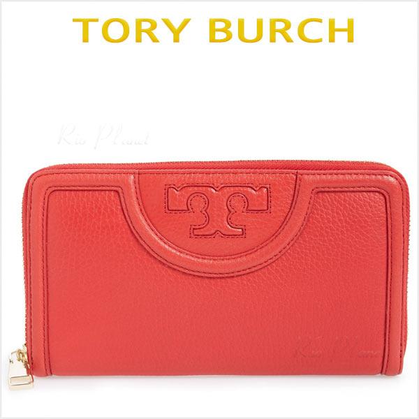 トリバーチ 財布 長財布 Tory Burch