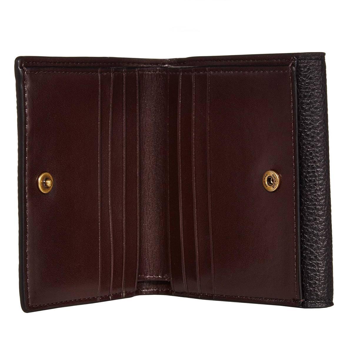 コーチ 財布 二つ折り アウトレット 二つ折り財布 レディース 折り財布 ミニ財布 Coach