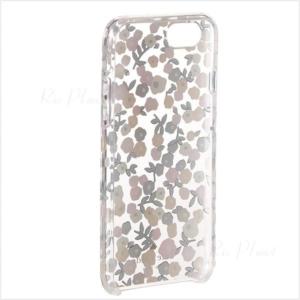ケイトスペード iPhone7 アイフォン7 ケース  kate spade