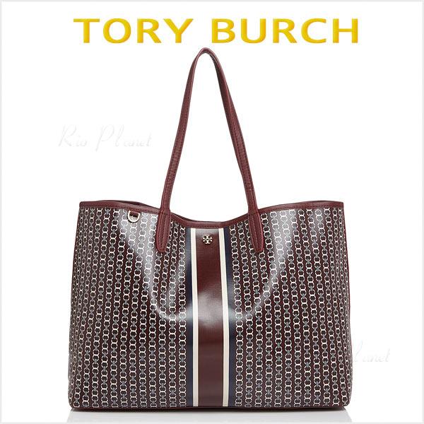 トリーバーチ トートバッグ Tory Burch