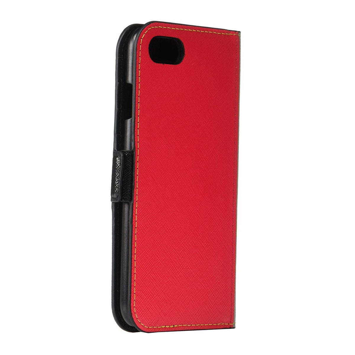 マークジェイコブス スマホケース 手帳型 スマホカバー iphone8 ケース カバー かわいい ブランド MARC JACOBS