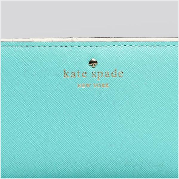 ケイトスペード 財布 長財布 Kate Spade