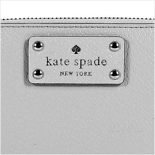 ケイトスペード 財布 レディース 長 財布 人気 プレゼント
