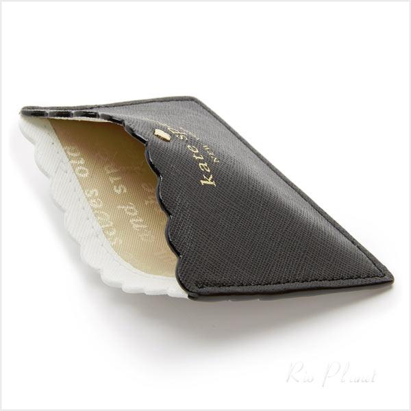 ケイトスペード カードケース パスケース 名刺入れ kate spade