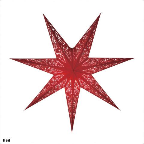 【starlightz スターライツ】 Silett /専用4mコード付き SL5042 (3色)