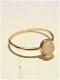 【50% OFF】【AMATERA fr.eyアマテラフレイ】 Rainbow Moonstone Ring 1220-SR8