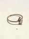 【AMATERA fr.eyアマテラフレイ】 Moonstar Ring 1220-SR12C