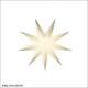 【starlightz スターライツ】 Baby Suria /専用4mコード付き SL5080