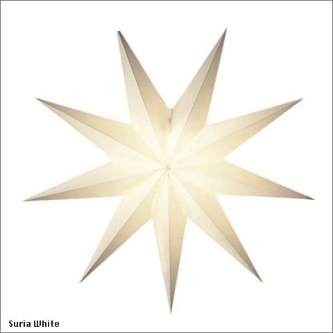 【starlightz スターライツ】 Sunlights /専用4mコード付き SL5080 (2色)