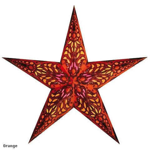 【starlightz スターライツ】 Mercury /専用4mコード付き SL5030 (2色)