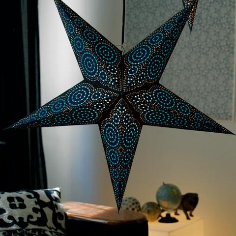 【starlightz スターライツ】 Marrakesh /専用4mコード付き SL5046 (3色)