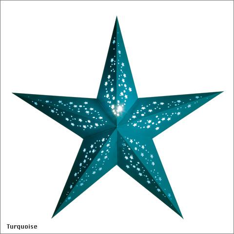 【starlightz スターライツ】 Mia /専用4mコード付き SL5046 (5色)