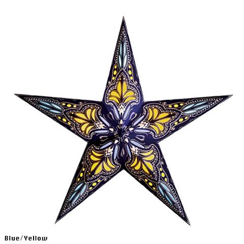 【starlightz スターライツ】 Jaipur /専用4mコード付き SL5010 (4色)