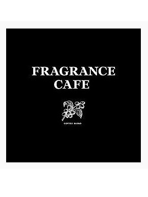 【3点以上で送料無料】【FRAGRANCE CAFE For AIR & FABRIC】(4種)