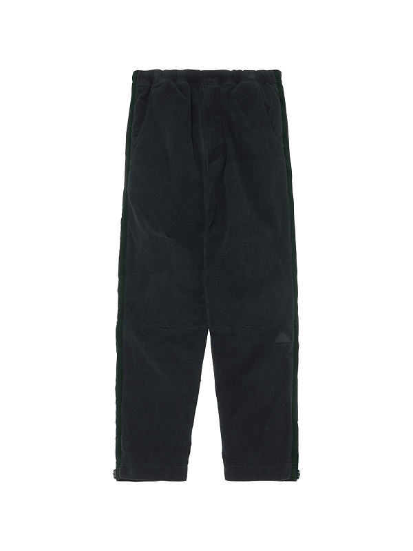 【C.E/CAVEMPT】BLOCK CORD JMG PANTS CES18PT12(2色)