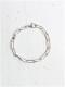 【AMATERA fr.eyアマテラフレイ】 Silver Chain 1220-C5