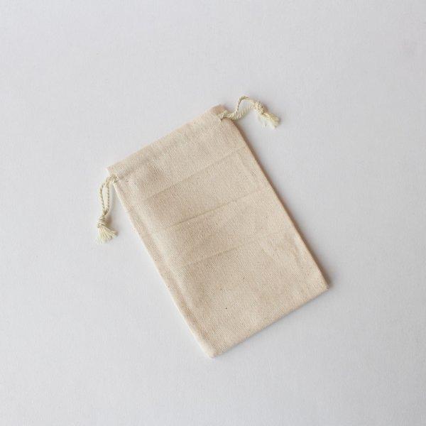neulo 籐ブローチ 紅茶染め 9712-b-002-01 ラタン アクセサリー メール便対応