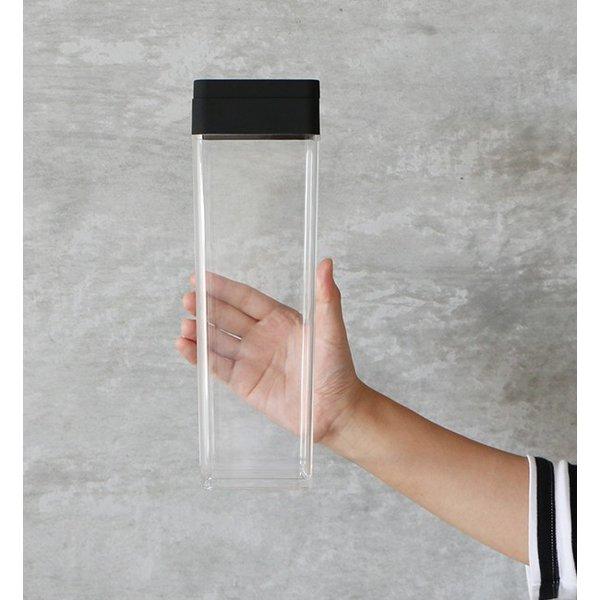 saris design サラサデザイン b2c ウォータージャグ water-jug メール便不可