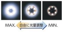 SD保存工業用内視鏡プロ41
