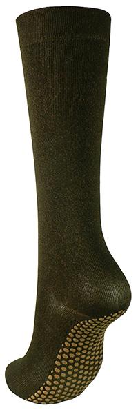【しもやけ・冷え症・手足の肌荒れ対策に】 銅繊維靴下「足もとはいつも青春!」紹介ページ