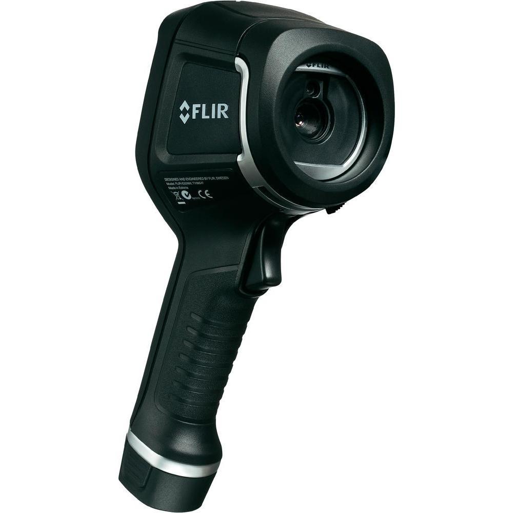 FLIR E4/E5-xt/E6-xt/E8-xt Wifi(サーモグラフィーカメラ)