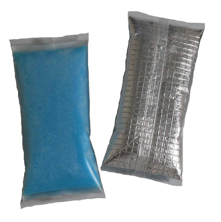 ホレイベスト-ワン-専用交換用保冷剤