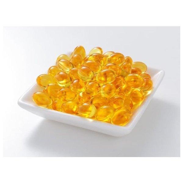 50%OFF!タムラDHA80hi サラサラ元気をサポート 健康習慣 DHA EPA DPA 配合
