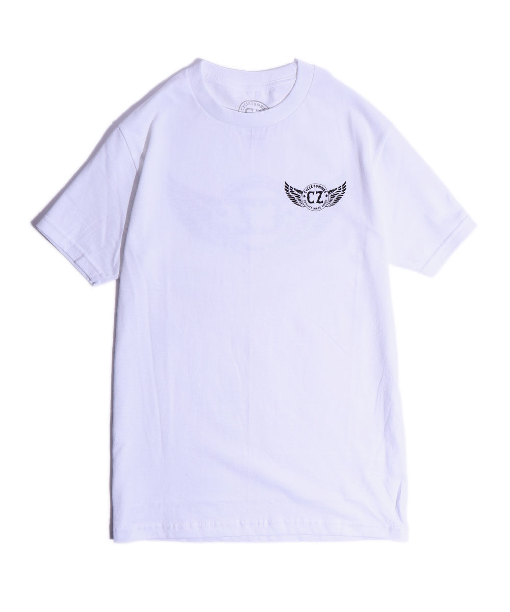 OFFICER S/S T-Shirt