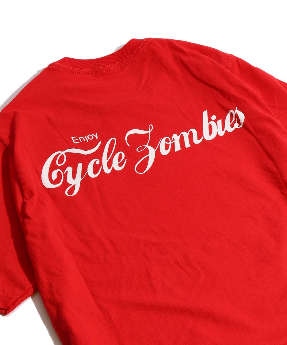 ENJOY S/S T-Shirt
