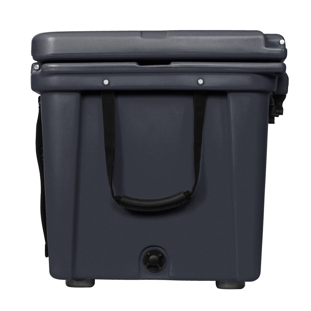 ORCA Coolers 58 Quart Charcoal