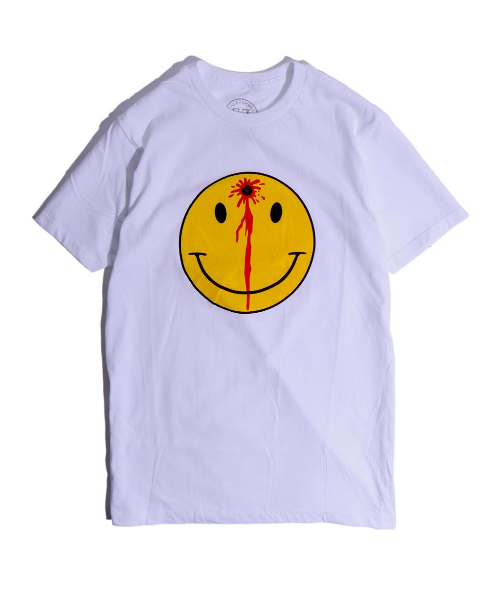 GOODTIMES S/S T-Shirt