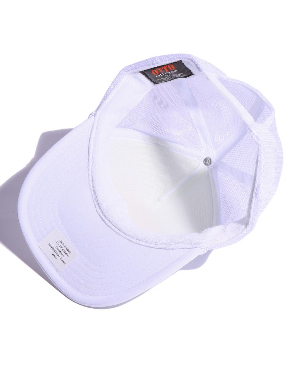 GOODTIMES Standard Trucker Hat