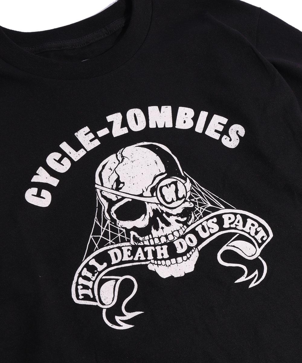 BITE IT L/S T-shirt