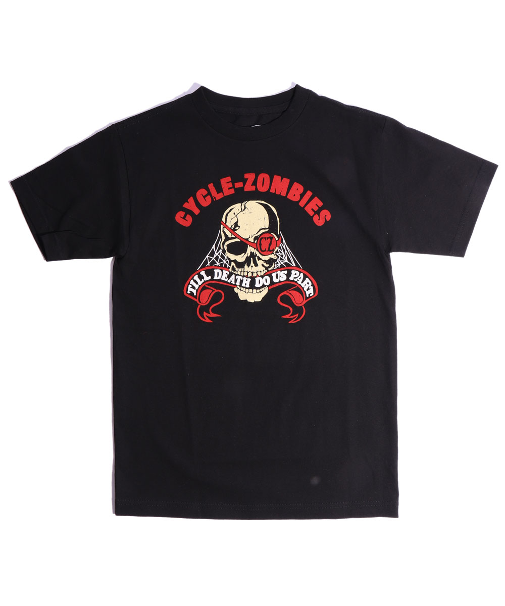 BITE IT S/S T-Shirt