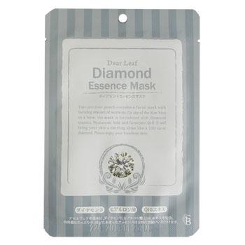 ディアリーフエッセンスマスク25g ダイアモンド【入数800枚】