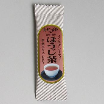OSKハーモニーメイトほうじ茶0.5g(066482)【入数1200本】