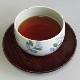 OSKハーモニーメイト紅茶0.5g(066486)【入数1200本】
