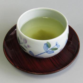 OSKハーモニーメイトこんぶ茶0.5g(066493)【入数1200本】