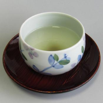 OSKハーモニーメイト梅こんぶ茶0.5g(066494)【入数1200本】